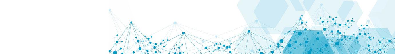 BI, Big Data & Analytics